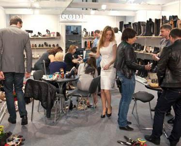 Итальянская Ассоциация производителей обуви ASSOCALZATURIFICI