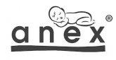 anex_logo.jpg