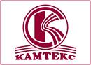 7_Камтекс_м.png
