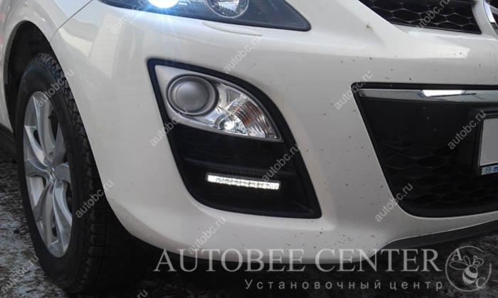 ustanovka-dnevnye-khodovye-ogni_Mazda_CX7_3.jpg