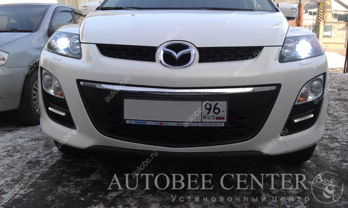 ustanovka-dnevnye-khodovye-ogni_Mazda_CX7_5.jpg