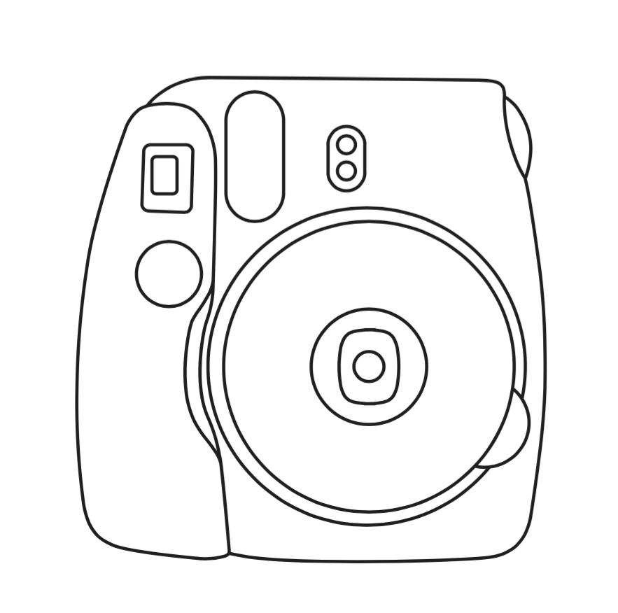 камеры_для_малых_форматов.jpg
