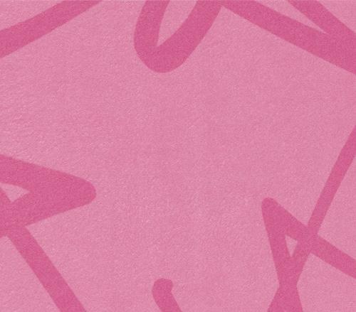 Squiggles_pink.jpg