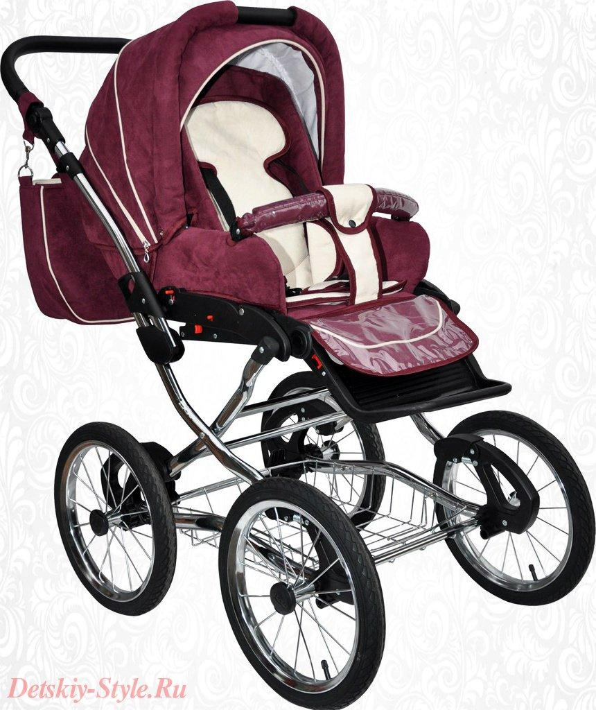 коляска maxima glory nubuk, максима глори нубук, отзывы, коляска детская, купить, москва, 2в1, для новорожденных, коляски stroller, коляски польша, прогулочная, универсальная, официальный дилер