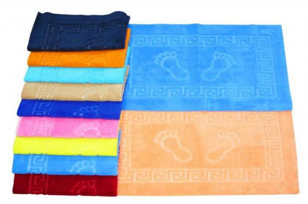Купить коврик для ванной оптом