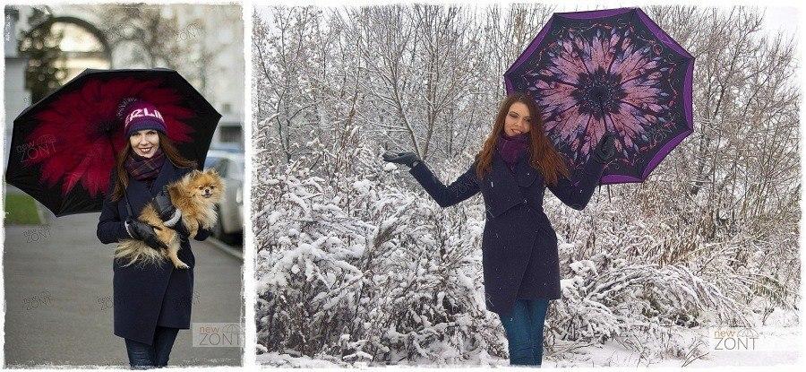 Лучший подарок женщине на Новый Год до 1000 рублей