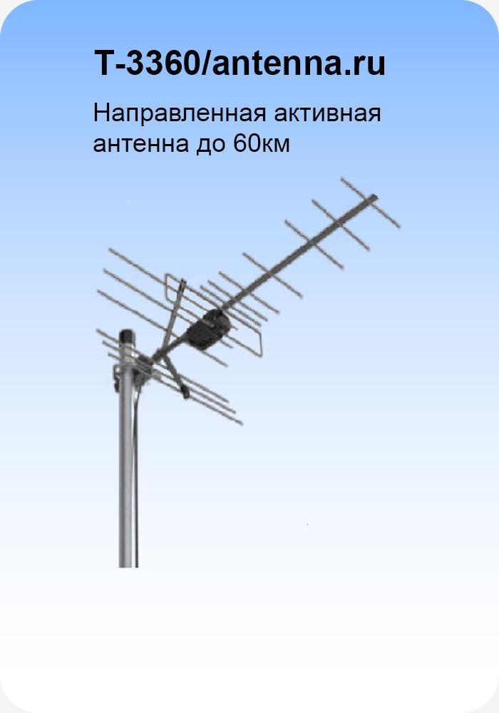 gde-kupit-cifrovuyu-narugnuyu-antennu?-na-antenna.ru--Nhbflf-3360
