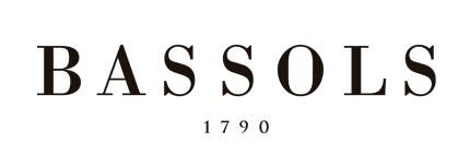 logo-bassols-1790.jpg