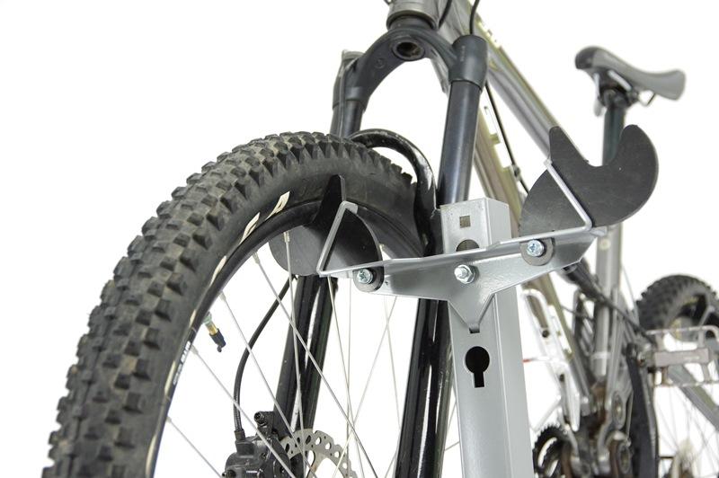 напольная стойка для хранения велосипедов_IF (2)