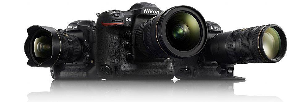 new-nikon1.jpg