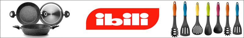 ibili-logo.jpg
