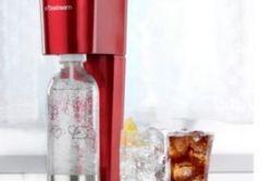 SodaStream-Genesis-Home-Soda-Maker-267x300.jpg