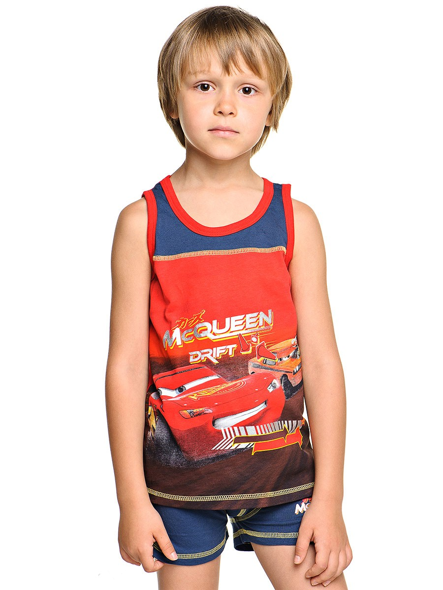 Детское нижнее белье - купить для детей нательное белье в ... - photo#47
