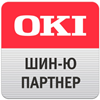 oki_logo_shin-yu.png
