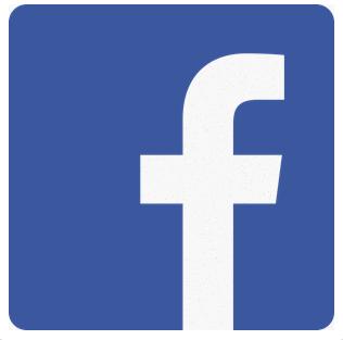 Наша группа Facebook