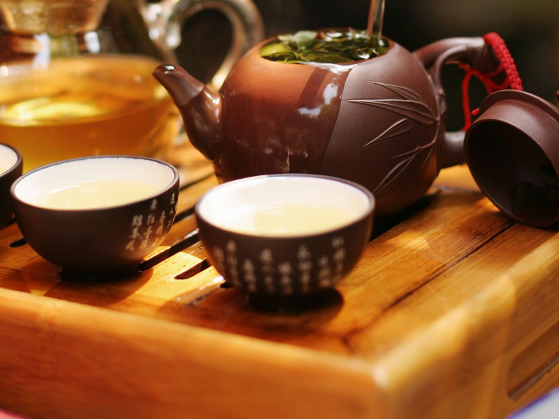beginners-guide-chinese-tea-health-800x600.jpg