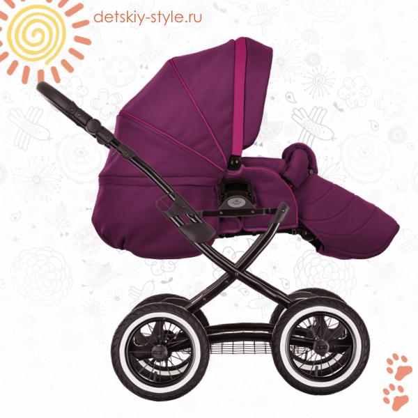 коляска noordi sun classik 2в1, купить, цена, коляска норди сан классик 2в1, стоимость, заказ, заказать, отзывы, детская коляска, бесплатная доставка, доставка по россии, detskiy-style.ru