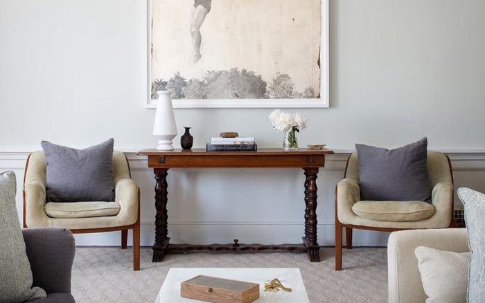 contemporary-living-room-7.jpg