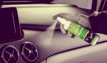 Шампуни и полироли для автомобиля в продаже оптом и в розницу