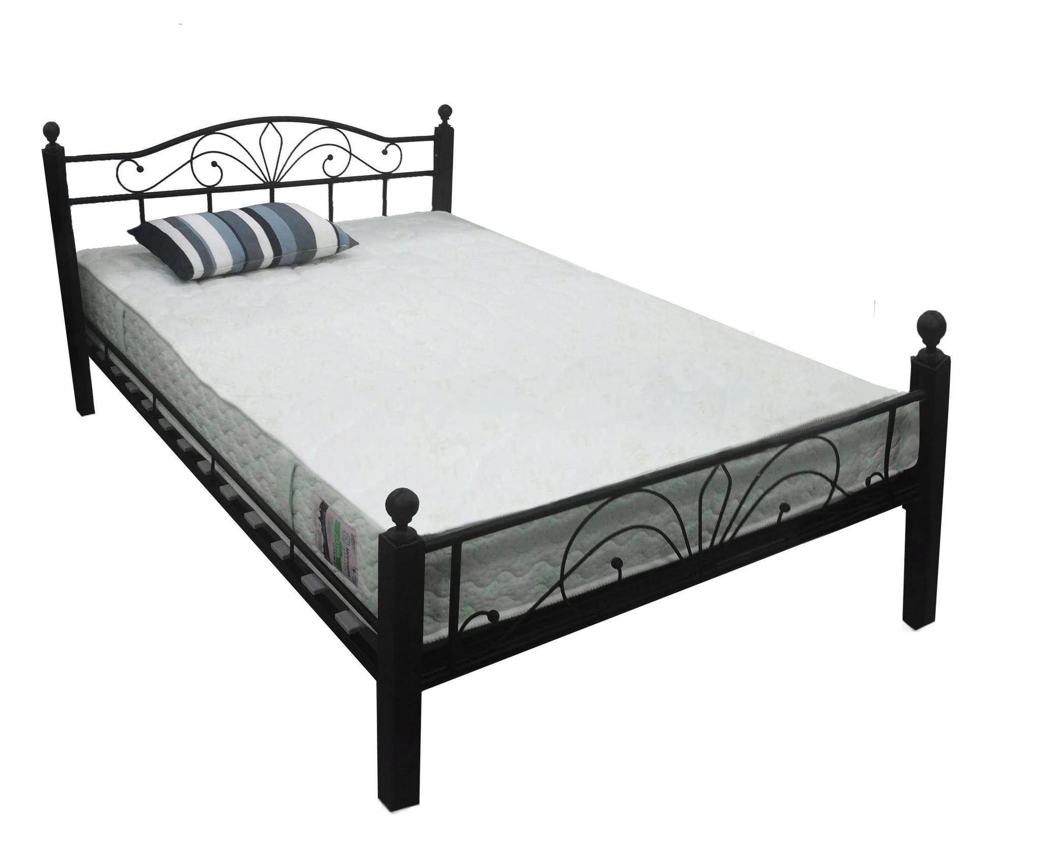 Кровати в интернет-магазине в Уфе