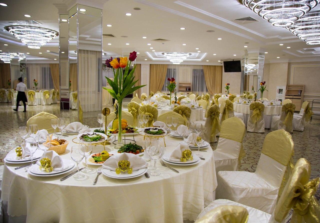 голд_казына_ресторан_для_свадьбы__юбилея__на_годик_алматы.jpg
