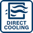 direct-cooling-27715.png