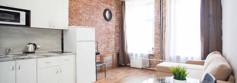 Доступная цена для арендаторов
