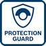 outstanding-user-protection-27716.png