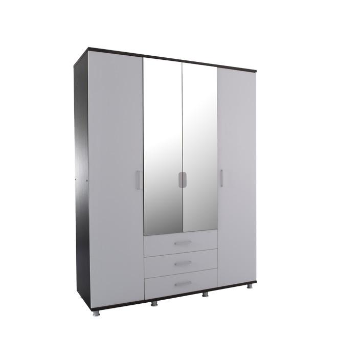 Шкаф в интернет-магазине в Уфе