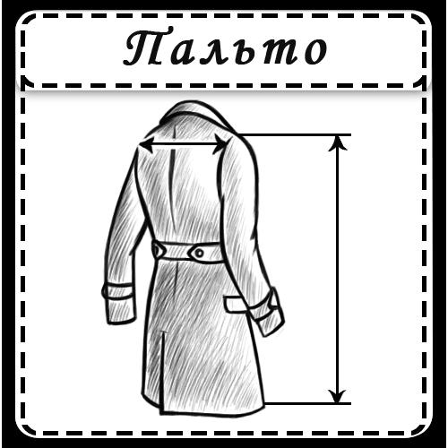 logotip_palto.png