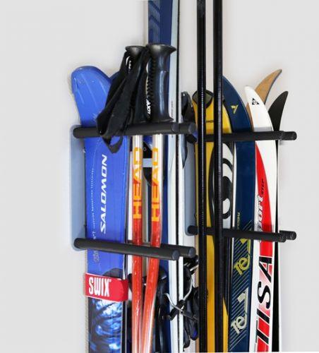 прорезиненные блоки для лыж_IF