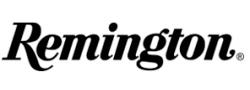 remigton_1.jpg