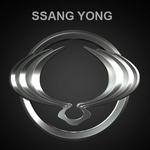 SsangYong_2.jpg