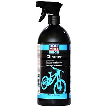 Очиститель велосипеда