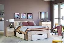 МИЛАНО Мебель для спальни
