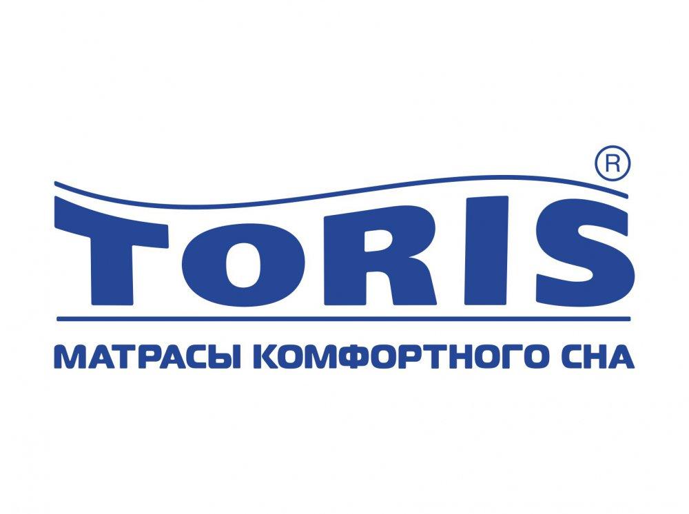 Toris1.jpg