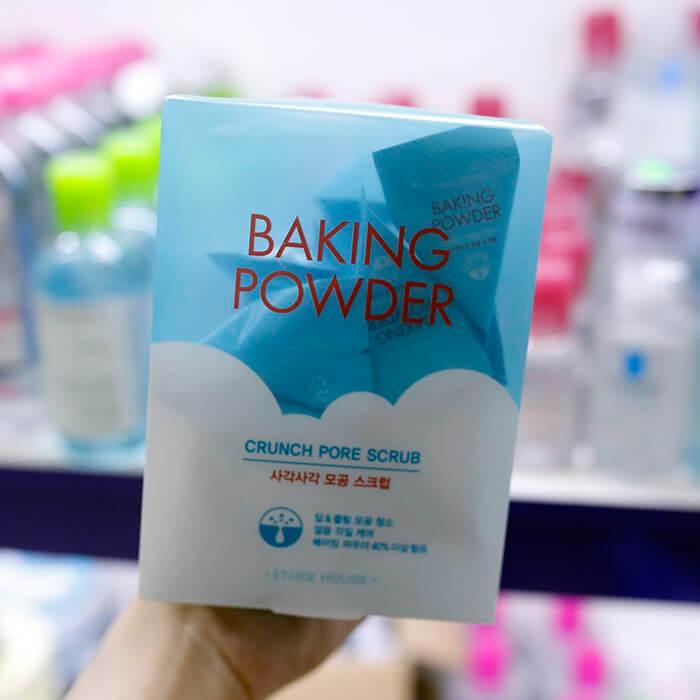 skrab-dlya-lica-etude-house-baking-powder-crunch-pore-scrub-135566-700x700.jpg