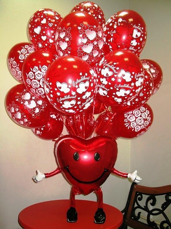 день_святого_Валентина_шары.jpg