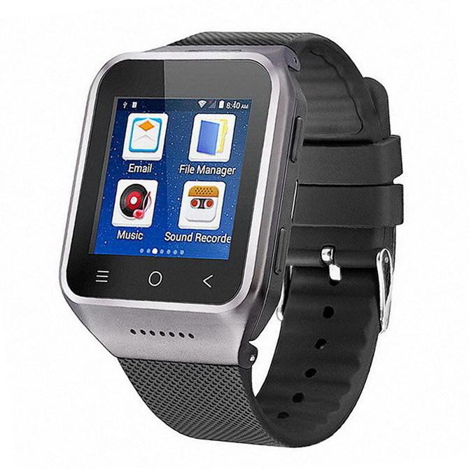 OMW_X_smart_watch_s8_03.jpg
