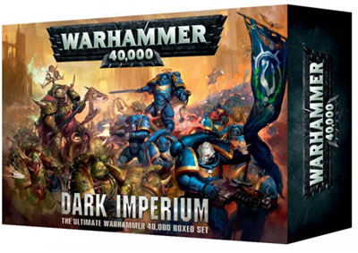 Dark-Imperium-Box-ENG-1-700x700.jpg