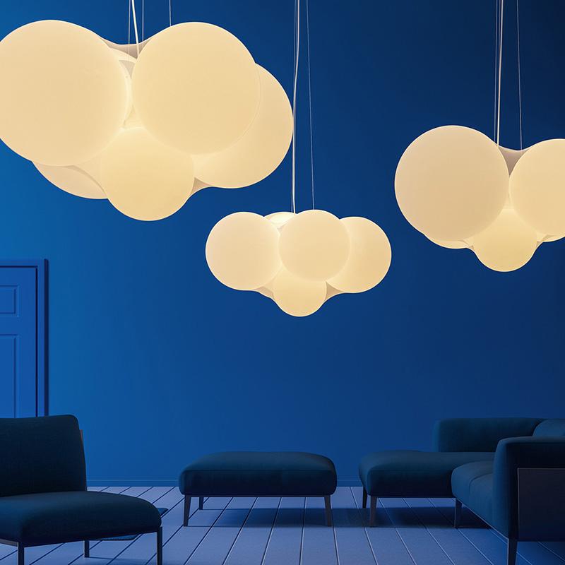 Светильник Cloudy от Axo Light