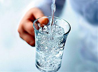 ионизированная_вода.jpg