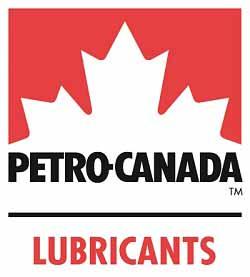 логотип_Petro-Canada1.jpg
