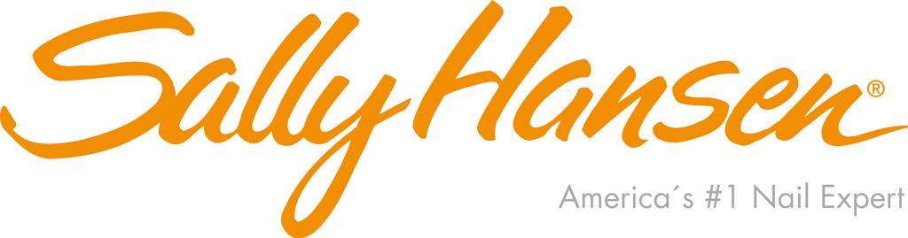 sally_hansen_logo.png