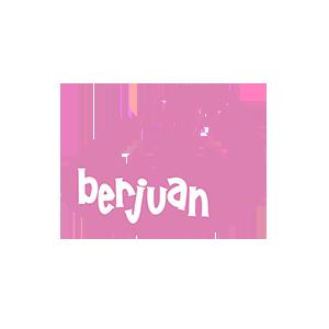 berjuan_logo
