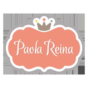 paola_reina_logo