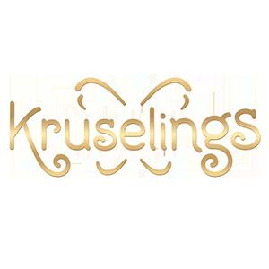 kruselings_logo