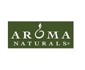 aromanaturals.jpg