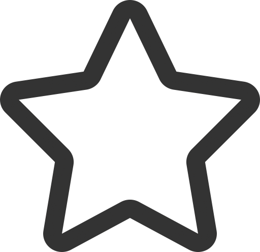 w512h4961380477090star.png