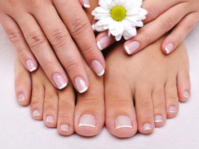 Лечение онихомикоза ногтей на ногах